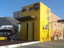 Pão to Go abre primeira padaria drive-thru na Bahia