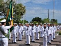 Marinha: últimos dias de inscrição para Praças Temporárias