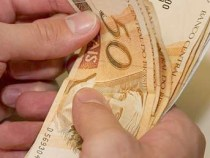 Prefeitura antecipa pagamento dos salários dos servidores