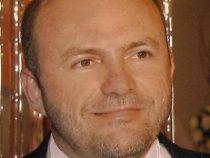 Paulo Williams deixa Governo Municipal