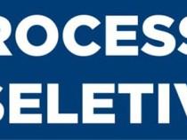 Inscrições para processo seletivo da educação começam hoje