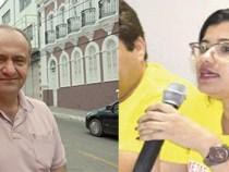 Banco Itaú em Vitória da Conquista: R$ 1 milhão de multa