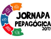 Estado realiza Jornada Pedagógica