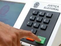 Procuradoria Regional Eleitoral designa novos promotores