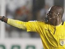 Jailson Macedo apita ECPP X Bahia: É o fim!