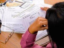 CNDL: 54% dos inadimplentes não pagam dívida após cobrança