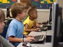 Programa ensina crianças a usar redes sociais de forma responsável