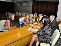 Precatórios: aberto prazo para habilitação em editais de Salvador e Camaçari