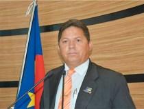 Jorge Bezerra diz ser contra tudo que é contra o povo