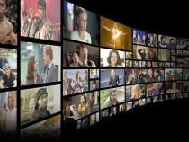 Curso: da concepção à realização de programas para TV