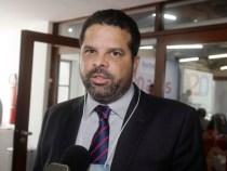 17 servidores acumulavam cargos na Bahia e em Minas Gerais