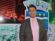 Rodrigo cobra atuação dos governos em prol da juventude