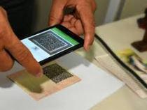 CNH com QR Code buscam zerar as falsificações