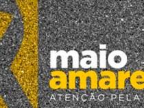 Maio Amarelo mostra principais infrações no trânsito