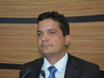 """David Salomão: """"Servidores não se fechem ao dialogo!"""""""