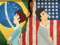 Divórcio internacional e a validade no Brasil