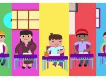 Projeto Educação Empreendedora visa capacitar 50 mil jovens