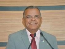 Gilmar Ferraz repudia postura patronal
