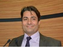 Rodrigo Moreira convida: audiência da segurança pública
