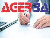 AGERBA anuncia resultados provisórios de concurso