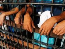 Mutirão Carcerário chega ao fim: 3,2 mil presos provisórios