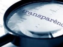 Ministério da Transparência lança guias de auxílio à gestão municipal