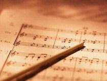 UESB abre inscrições: teoria e percepção musical