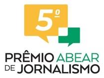 Para Jornalistas: lançada a quinta edição do Premio ABEAR