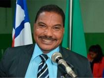 Cícero Custódio destaca reuniões importantes com o Executivo Municipal