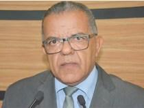 Gilmar Ferraz: Câmara pauta por austeridade
