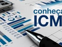 Indústrias baianas tem isenção do ICMS nas vendas ao Estado