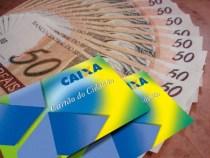 Na Bahia, 65,5 mil trabalhadores não sacaram abono salarial
