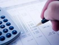 Parcelamento de débitos junto ao Governo Federal