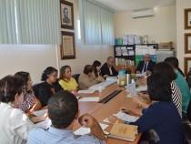 Conselho anuncia reposição de aulas da greve