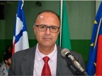 Valdemir Dias: perda de direitos dos professores é inadmissível
