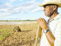 Bahia lidera renegociações de dívidas rurais no Nordeste