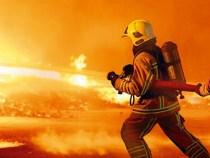 Câmara discute PL que regulamenta bombeiro civil
