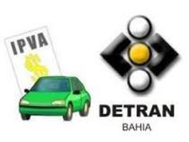 Veículos com placa de final 6: desconto no IPVA até 28.06