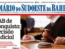 Advogados podem sacar RPV mediante procuração