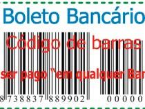 FEBRABAN anuncia novos critérios para boletos bancários