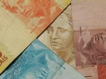 Receita aceita parcelamento de débitos dos estados e cidades
