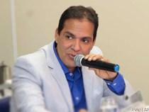 UPB: instabilidade prejudica administração municipal