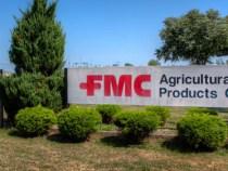 FMC abre vagas de estágio no Cerrado brasileiro
