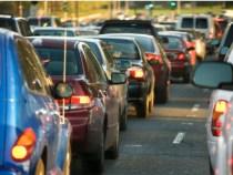 IPVA em caso de roubo/ furto de veículo deve ser devolvido