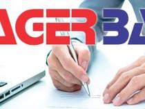 SAEB convoca aprovados no concurso da AGERBA
