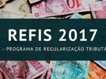 Em vigor: Tributarista destaca pontos do Novo Refis