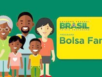 Bolsa Família: fila de espera é zerada na Bahia