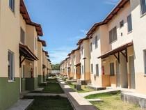 CGU: mais da metade dos imóveis do MCMV tem defeitos de construção