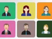 Recadastramento de servidores municipais prossegue até 28 de novembro