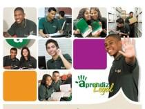 CIEE oferece mais de 2 mil vagas de aprendizagem no país